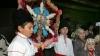 Creştinii ortodocşi sărbătoresc Sfântul Vasile. Ce spune tradiţia şi obiceiurile populare