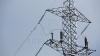 Ucraina a suspendat definitiv exportul de energie electrică în Moldova