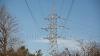 Energia electrică s-ar putea scumpi. Gas Natural Fenosa anunţă motivul