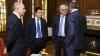 Negocieri pentru pace la Berlin. Ce au decis cei patru miniştri înspre soluţionarea conflictului ucrainean