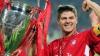 După 26 de ani la Liverpool, Steven Gerrard va juca la o echipă de peste ocean