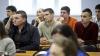 De la buget, la taxă! Ce au păţit studenţii leneşi de la facultăţile universătiţilor de stat