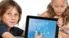 Studiu: Cât de des utilizează est-europenii internetul de pe tablete şi smartphone-uri
