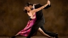 Paşi de tango la Chişinău. Spectatorii au avut parte de un master class