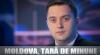 """Moldoveni deosebiţi şi străini ciudaţi în """"Moldova - Ţară de minune"""". Retrospectiva anului 2014"""