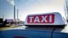 Experiment Publika TV: Cât de ușor găsești un taxi de sărbători