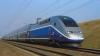 Un tren de mare viteză ar putea lega Bucureştiul de Chişinău şi Kiev. Oficialii fac primele planuri