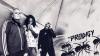 The Prodigy revine în forţă! Trupa britanică îşi va lansa al şaselea album