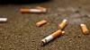 Un singaporez a încasat o amendă RECORD pentru că a aruncat mucuri de ţigări în stradă