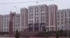 Viceministrul rus de Externe, despre viitorul Transnistriei şi negocierile în formatul 5+2