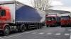 Miniştri de resort din câteva ţări din bazinul Mării Negri au decis să faciliteze transportul