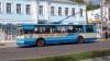 Veşti proaste pentru unii locuitori din regiunea transnistreană! Anulare de facilităţi şi scumpiri de tarife la transport