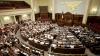 Parlamentul Ucrainei se întruneşte în ședință extraordinară. Ce subiecte include agenda zilei