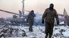 Alertă maximă în Ucraina! Kievul anunţă stare de urgenţă în regiunile Doneţk şi Lugansk