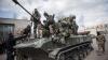 AVERTISMENT: În estul Ucrainei ar putea izbucni un război de proporţii!