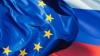 Uniunea Europeană elaborează o nouă strategie în relația cu Rusia