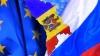 Uniunea Europeană sau cea Vamală? Ce ar vota moldovenii dacă duminica viitoare ar avea loc alegeri