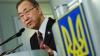 """Secretarul general al ONU: Conflictul din Ucraina a readus la viaţă fantomele """"Războiului Rece"""""""