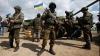 """Se anunţă o nouă mobilizare a armatei ucrainene. """"Trebuie înăsprit controlul în Donbas"""""""