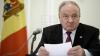 Se caută un prim-ministru! Președintele Nicolae Timofti reia consultările cu fracțiunile parlamentare