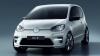 Micuţul Volkswagen up! ar putea fi oferit şi într-o versiune echipată cu motor turbo