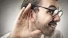VIDEO SPECTACULOS! Ce se întâmplă în ureche când auzim un sunet