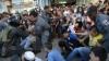 Noi tensiuni în Orientul Mijlociu. Un soldat din trupele ONU a murit