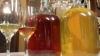 Tone de vin, ascunse într-un depozit. Cine dirija activitatea şi unde urma să ajungă marfa (VIDEO)