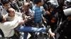 Violenţe sângeroase în Egipt: 17 oameni au murit