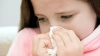 Explozie de viroze în Capitală! Săptămâna trecută numărul infecţiilor respiratorii a crescut cu 57 la sută