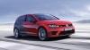 Volkswagen vrea să renunțe la butoanele clasice în favoarea unui interior ca la Golf R Touch (FOTO)