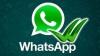 WhatsApp a lansat o versiune web a aplicaţiei sale. Cum activezi serviciul
