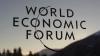 Sute de lideri din politica mondială se întrunesc la Forumul Economic Mondial în Elveția