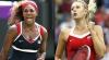 Serena Williams a ieşit învingătoare la Australian Open