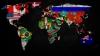 Predicții Financial Times: Cele mai mari provocări ale anului 2015 pe plan mondial