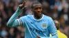 Cine a fost desemnat drept cel mai bun fotbalist african al anului 2014