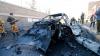 Atentat cu mașină-capcană în Yemen. Autorităţile au numărat 30 de morţi şi 50 de răniţi
