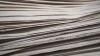 Conflictul din estul Ucrainei ocupă primele pagini ale celor mai importante publicaţii din lume