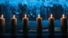 Azi sunt comemorate victimele Holocaustului