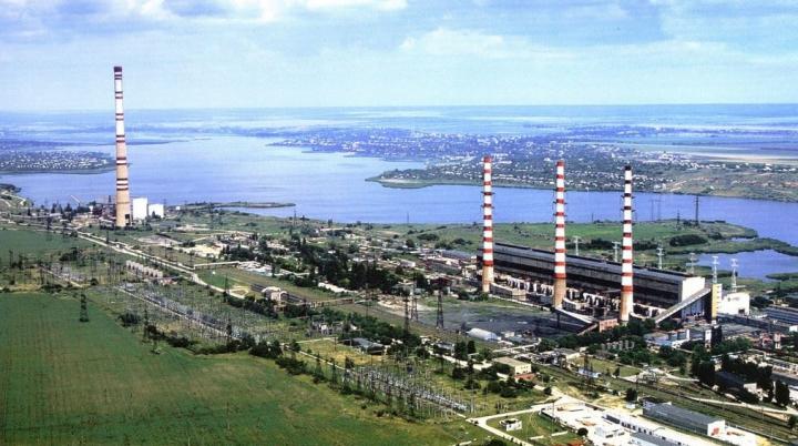 Ministerul Economiei asigură că suspendarea livrării de electricitate din Ucraina nu afectează securitatea ţării