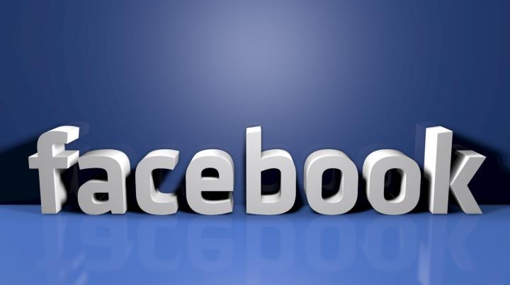 Reţeaua Facebook a căzut în mai multe ţări! Unii utilizatori au ironizat incidentul