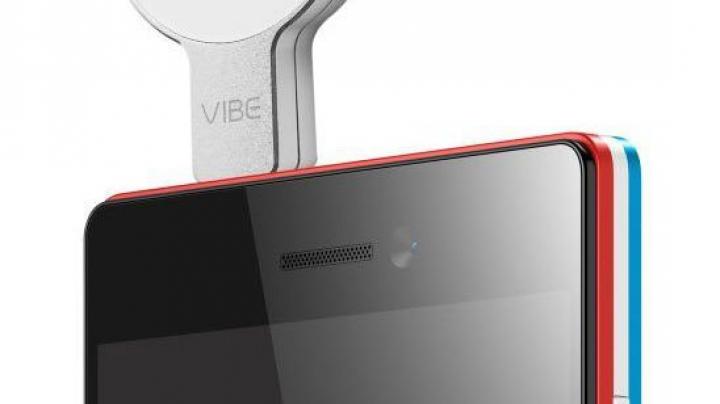 Business Insider: E cel mai tare gadget lansat la CES, oricine ar vrea să-l aibă