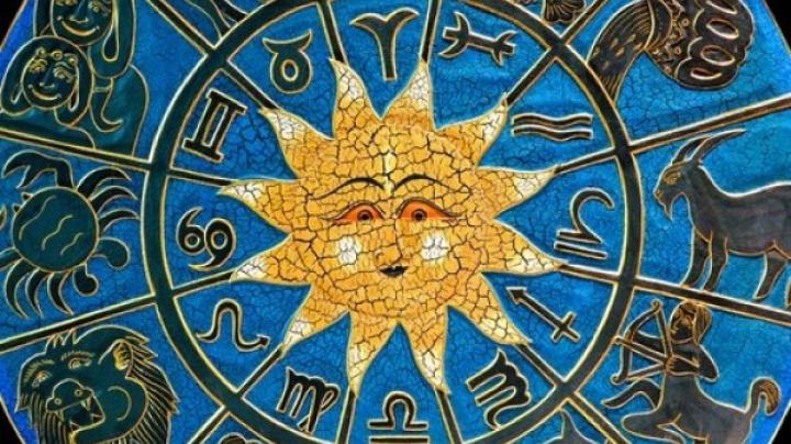 HOROSCOP: Nativii din majoritatea zodiilor sunt confuzi şi indispuşi de dimineaţă
