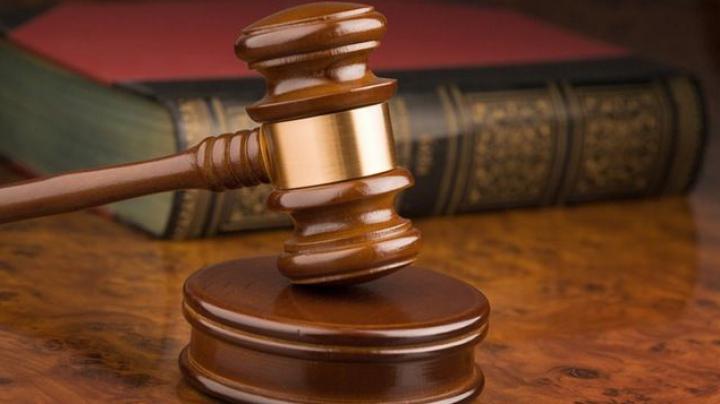 Semnat de Nicolae Timofti! Un judecător la Curtea de Apel Bender a fost eliberat din funcţie