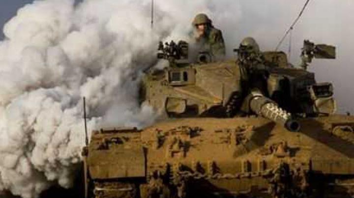 Declaraţia care dă fiori lumii: Ar putea avea loc un război adevărat