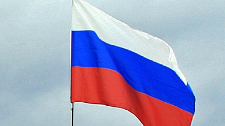 Liderii statelor membre UE solicită pregătirea unor noi sancţiuni pentru Rusia