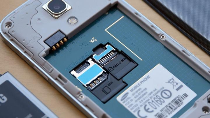 Cât spațiu de stocare ai de fapt pe smartphone. Samsung stă cel mai prost la acest capitol