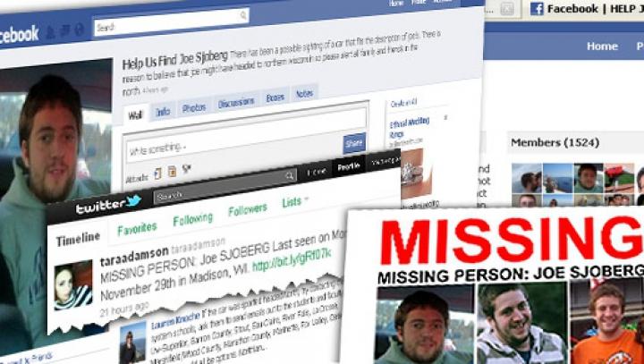 Facebook a lansat aplicația care va putea SALVA vieți!
