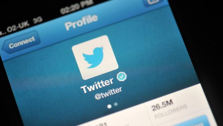 Twitter lansează mesajele video şi conversaţiile în grup (VIDEO)