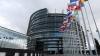 Alertă cu bombă la Parlamentul European! Anunţul unui bărbat pentru oamenii legii
